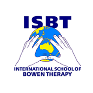International School Of Bowen Therapy