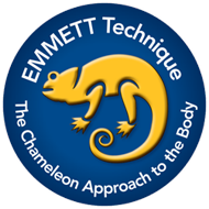 Emmett Practitioner for people and horses in Pakenham, Melbourne